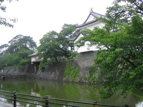 新発田城02-2