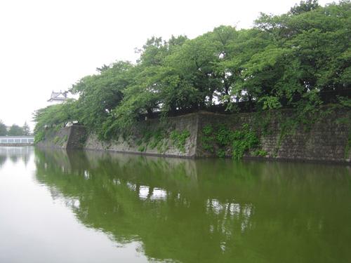 新発田城06