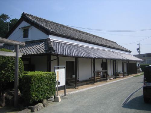 松坂城01-2