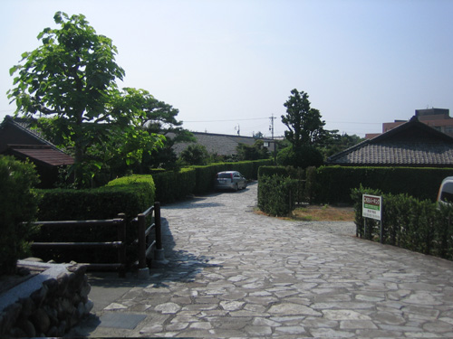松坂城01