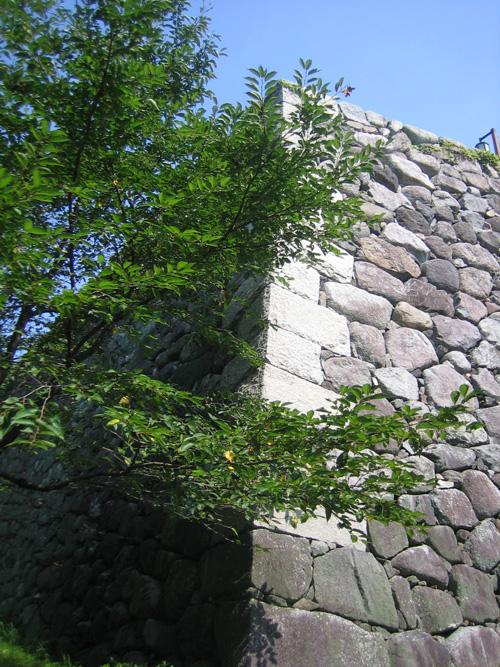 松坂城03-2