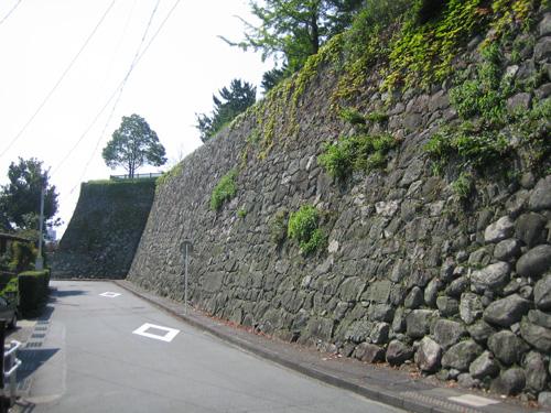 松坂城07-2