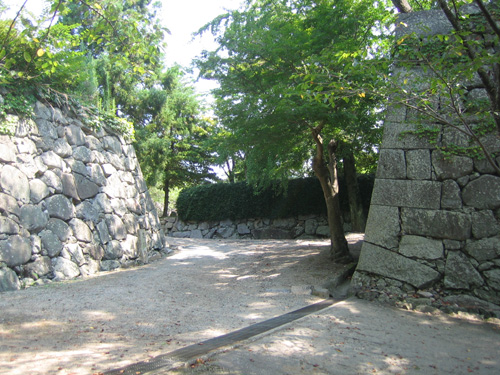 松坂城09