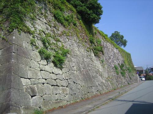 松坂城08
