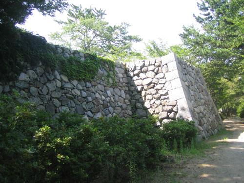 松坂城13