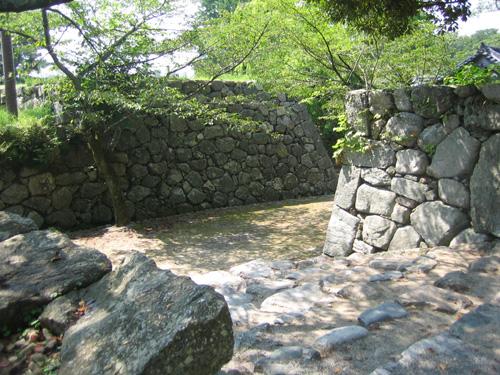 松坂城11-2