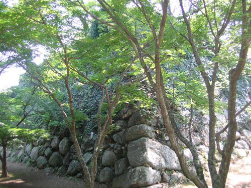松坂城15