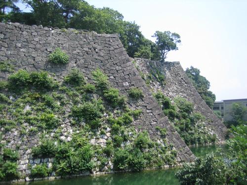 伊賀上野城05-3