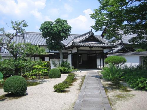 伊賀上野城04-3