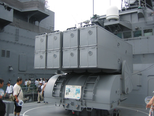 横須賀サマーフェスタ 009