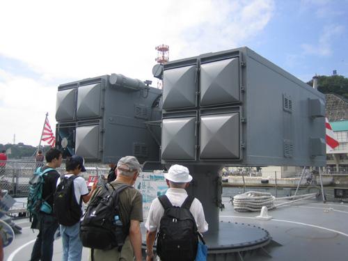 横須賀サマーフェスタ 008