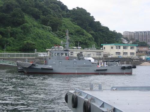 横須賀サマーフェスタ 024
