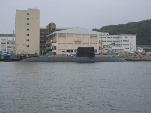 横須賀サマーフェスタ 029