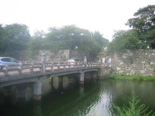 彦根城03