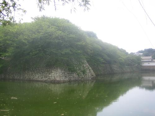 彦根城01