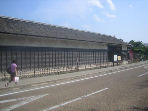 彦根城09