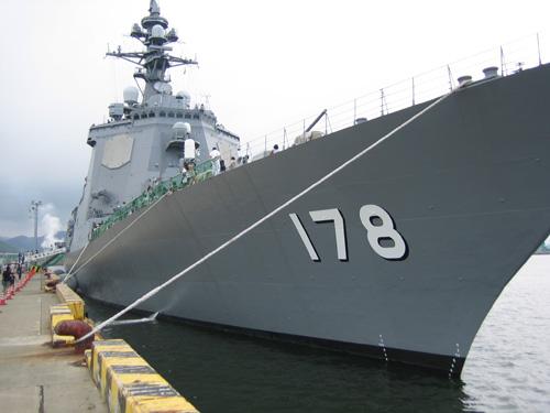 護衛艦あしがら03