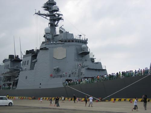 護衛艦あしがら02