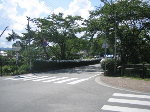篠山城 001-2