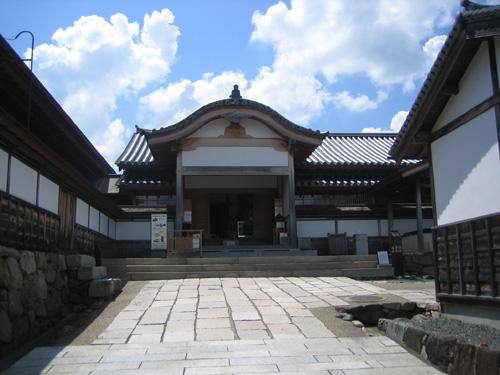 篠山城 007-2