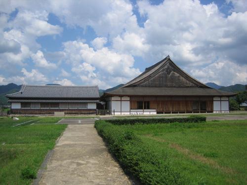 篠山城 008