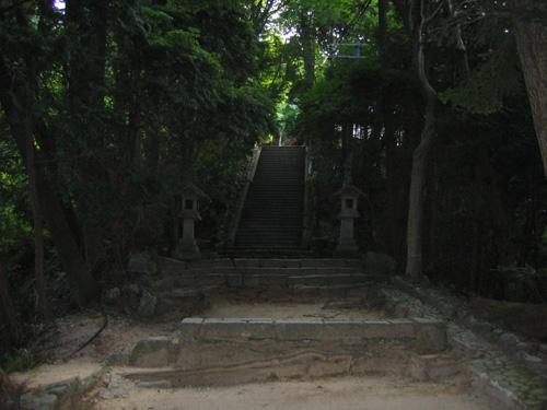 千早城002-2