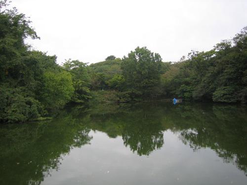 高岡城002-2