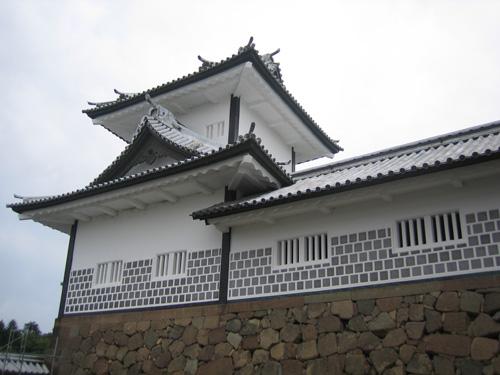 金沢城001-5