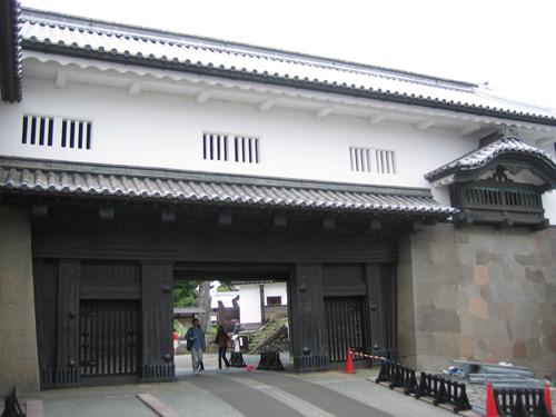 金沢城001-4