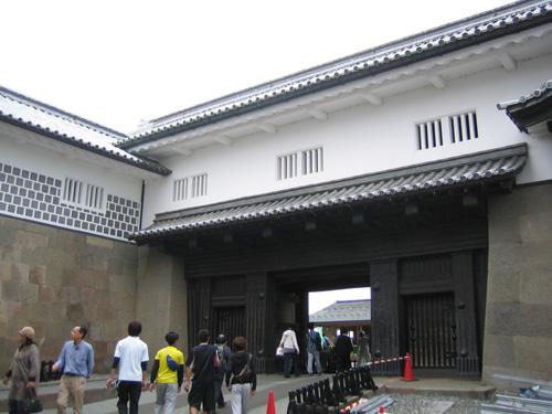 金沢城001-3