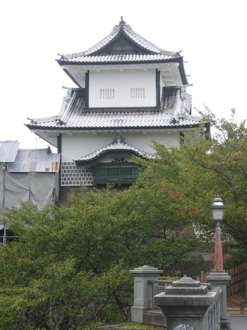 金沢城001-2