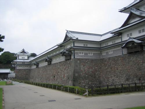 金沢城002-2