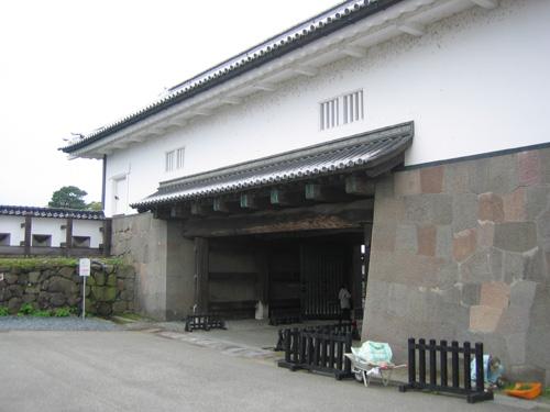 金沢城001-6