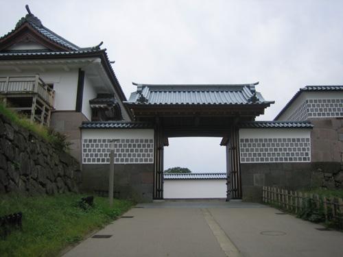 金沢城003-2