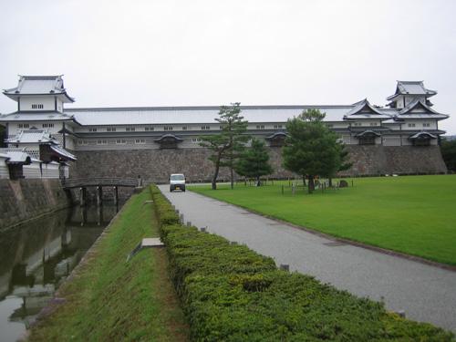 金沢城002-5