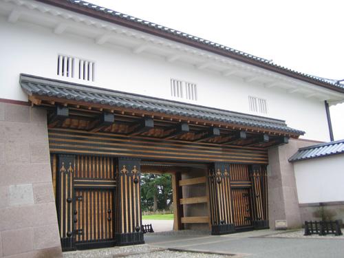 金沢城003-3