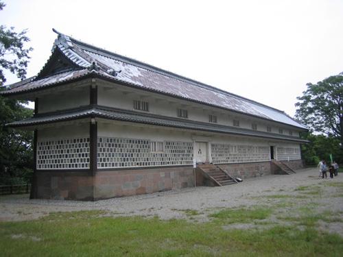 金沢城008