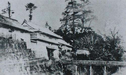 金沢城012-5