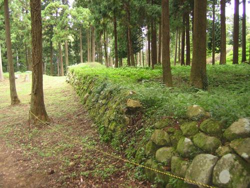 七尾城002-2
