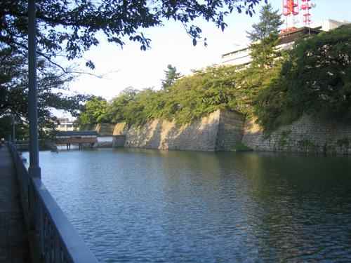 福井城002-3