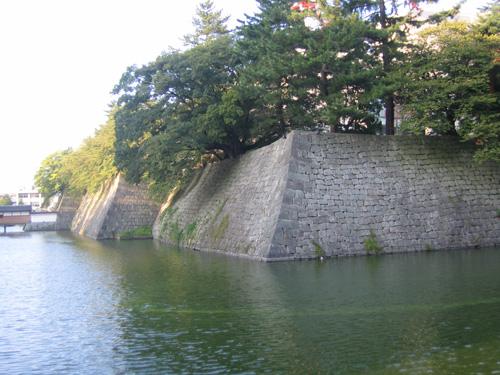 福井城002-2