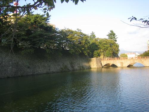 福井城002-1