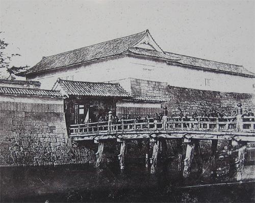 福井城001-2