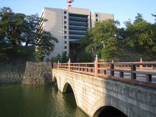 福井城001-1