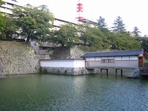 福井城003-3