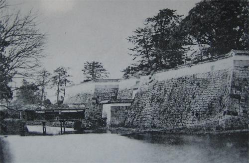 福井城003-2