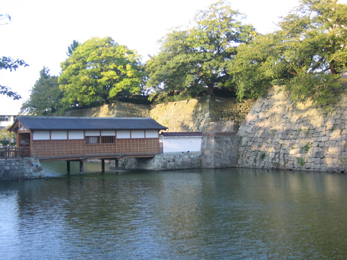福井城003-1