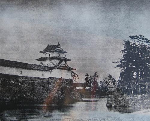 福井城007-2