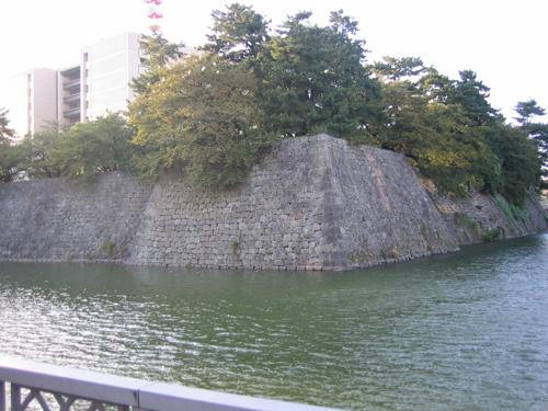 福井城007-1