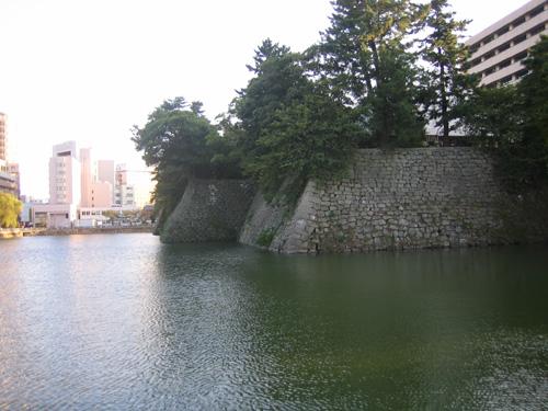 福井城006